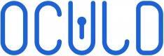 OCULD Solutions GmbH