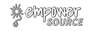 EmpowerSource UG