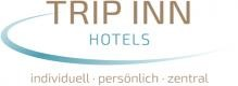 Trip Inn Management & Service GmbH