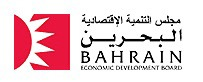 Bahrain Economic Development Board (EDB)