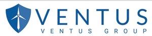 Ventus Engineering GmbH