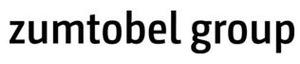 Zumtobel Group AG