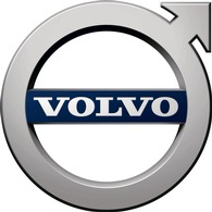 Volvo Car Switzerland AG