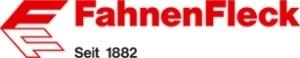 FahnenFleck GmbH & Co. KG
