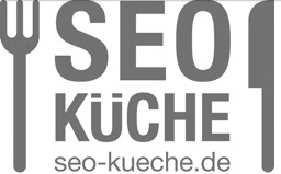 SEO-Küche Internet Marketing GmbH & Co. KG