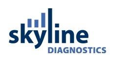Skyline Diagnostics B.V.