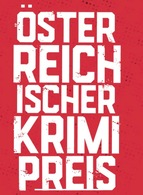 Österreichischer Krimipreis