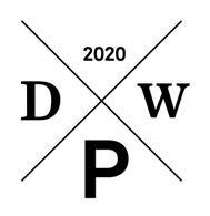 Deutsche Werbefilmakademie e.V.