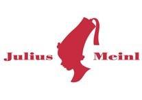 Julius Meinl Deutschland GmbH
