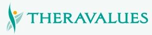 Theravalues Corporation