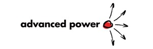 Advanced Power