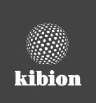 Kibion AB