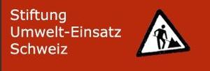 Stiftung Umwelt-Einsatz Schweiz