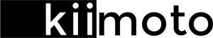 Thomas Widmer GmbH