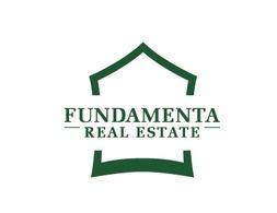 Fundamenta Real Estate AG