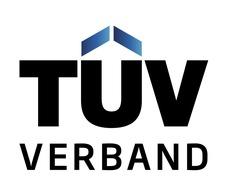 VdTÜV Verband der TÜV e.V.