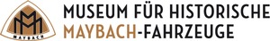 MUSEUM FÜR HISTORISCHE FAHRZEUGE GmbH