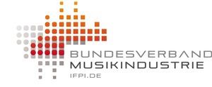 Bundesverband Musikindustrie e.V.