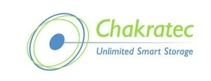 Chakratec