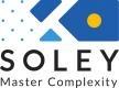 Soley GmbH