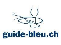 guide-bleu.ch