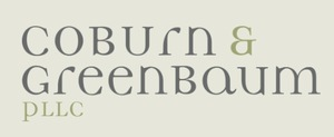 Coburn & Greenbaum, PLLC