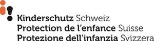 Kinderschutz Schweiz