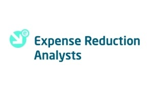 Expense Reduction Analysts (DACH) GmbH