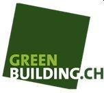 Verein Green Building