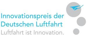 Innovationspreis der Deutschen Luftfahrt