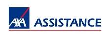 Axa Travel Assistance