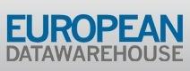 European DataWarehouse GmbH