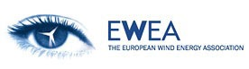 European Wind Energy Association (EWEA)