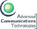 Advanced Communications Technologies Inc.