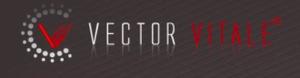 Vector Vitale Inc.