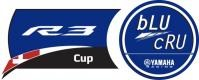 R3 bLU cRU Cup   Switzerland