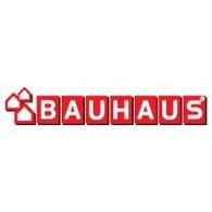 BAUHAUS (Schweiz) AG