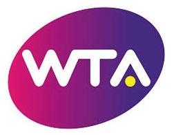 WTA Tour, Inc.