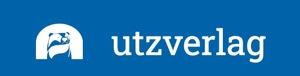 utzverlag GmbH
