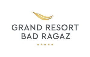 Grand Resort Bad Ragaz AG