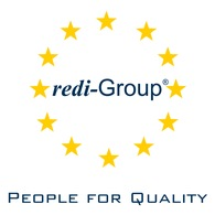 redi-Group
