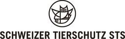 Schweizer Tierschutz STS