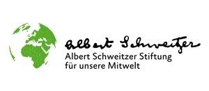 Albert Schweitzer Stiftung f. u. Mitwelt