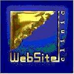 WebSite Clinic GmbH