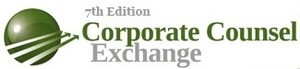 7th Corporate Counsel Exchange