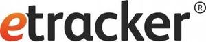 etracker GmbH