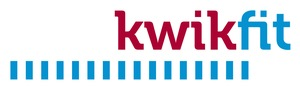 kwikfit GmbH