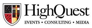 HighQuest Group