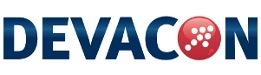 Devacon GmbH