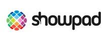 Showpad